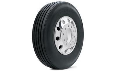 RI-109 Ecorun Tires