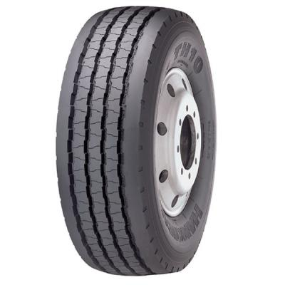 TH10 Tires