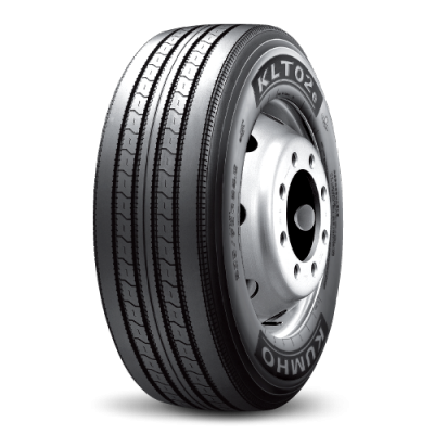 KLT02E Tires