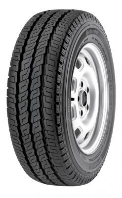 Vanco 8 Tires