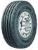 HSU2+ Tires